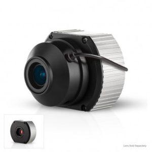 MegaVideo G5 H.264 Compact Cameras